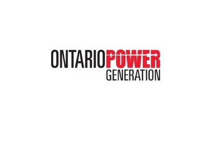 Ontario Power Generation raises $500 million in green financing to acquire hydro operator