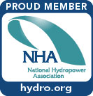 Hydro Review is a proud member of the National Hydropower Association.