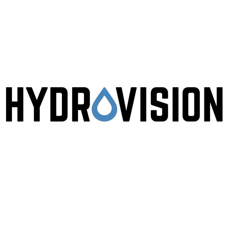 Deadline approaching to submit abstracts for HYDROVISION International 2020