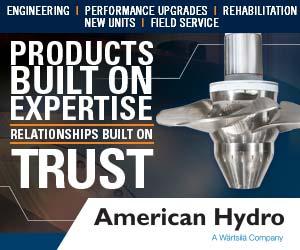 Hydro20200128-American Hydro