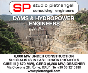 Hydro20200128-STUDIO PIETRANGELI