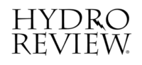 Hydro Review Content Directors