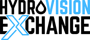 HYDROVISION_EXCHANGE_Color