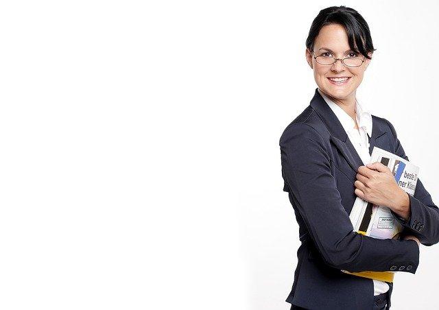 Women In STEM: Smashing the glass ceiling