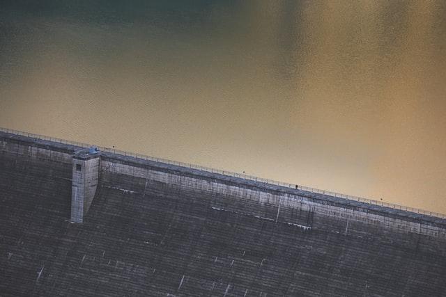 Grand Ethiopian Renaissance Dam talks at risk due to Tigray conflict