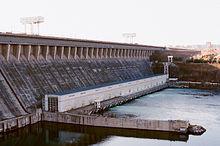En+ Group to replace six units at 4.5-GW Bratsk hydropower plant
