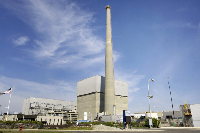 Exelon splitting generation business from T&D utilities into publicly traded spinoff