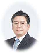 Cheong Seung-Il